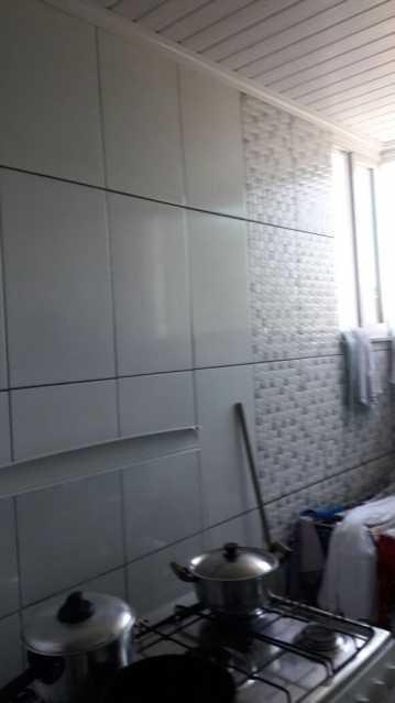 casa de rua-à venda-curicica-rio de janeiro - brca10007