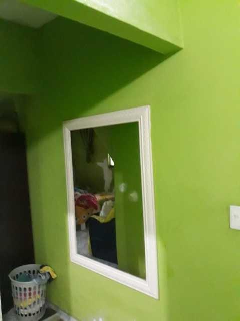 casa de rua-à venda-curicica-rio de janeiro - brca10010