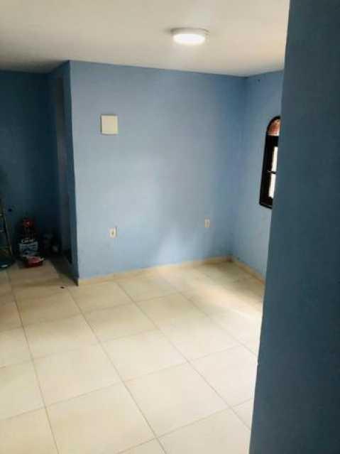casa de rua-à venda-curicica-rio de janeiro - brca10047