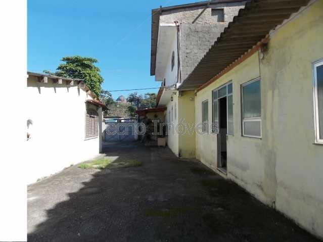 casa de rua-à venda-curicica-rio de janeiro - ca0019