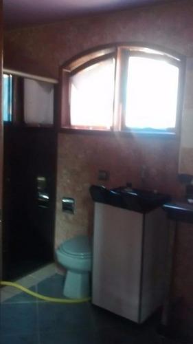 casa de rua-à venda-curicica-rio de janeiro - ca0054