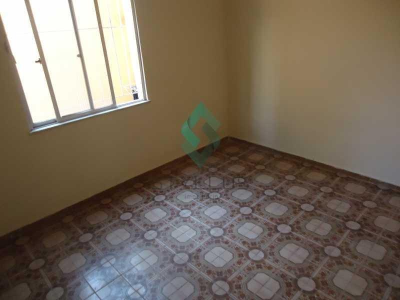 casa de rua-à venda-engenho de dentro-rio de janeiro - c7905