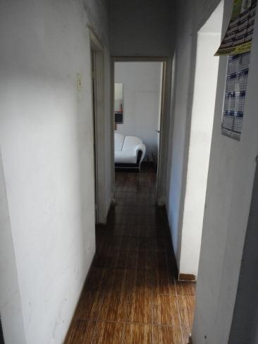 casa de rua-à venda-engenho de dentro-rio de janeiro - peca30008