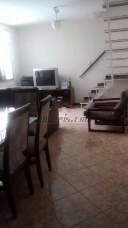 casa de rua-à venda-engenho de dentro-rio de janeiro - peca60007