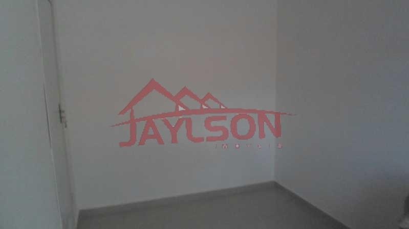 casa de rua-à venda-engenho de dentro-rio de janeiro - vpca20070
