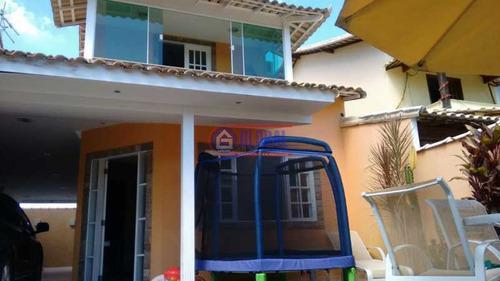 casa de rua-à venda-flamengo-maricá - maca30125