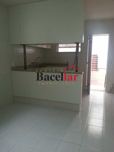 casa de rua-à venda-grajaú-rio de janeiro - tica40006