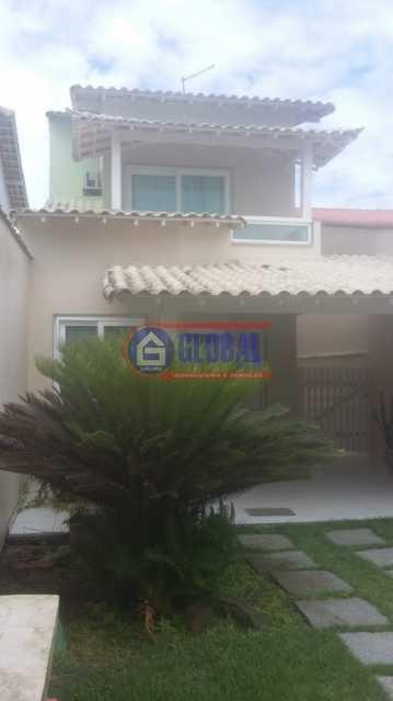 casa de rua-à venda-guaratiba-maricá - maca20084