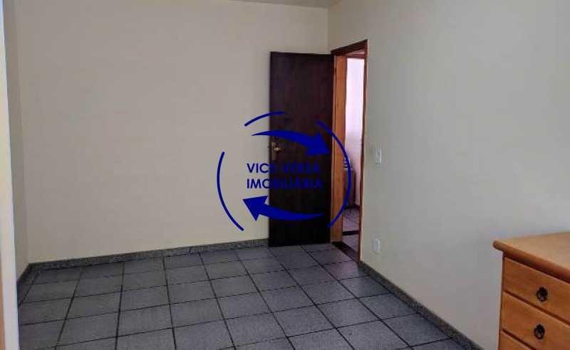 casa de rua-à venda-itaipu-niterói - 1301