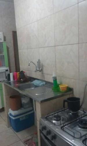 casa de rua-à venda-jacarepaguá-rio de janeiro - brca00008