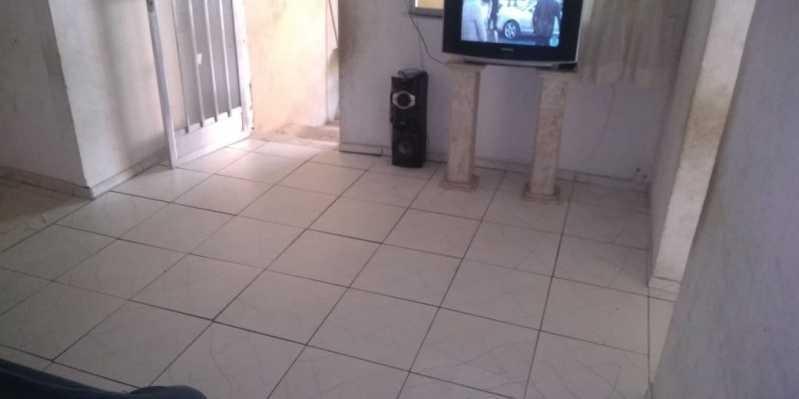 casa de rua-à venda-jacarepaguá-rio de janeiro - brca10032