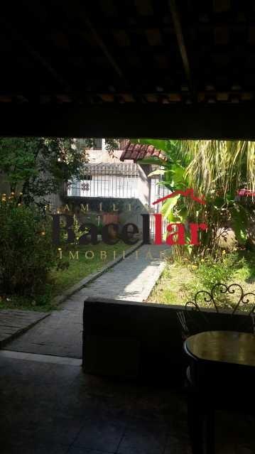 casa de rua-à venda-magemirim-magé - tica30068