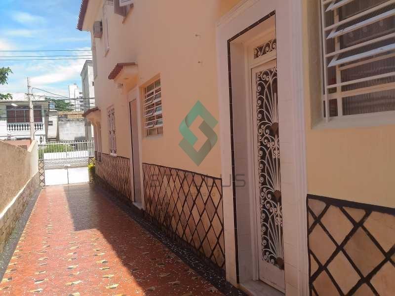 casa de rua-à venda-méier-rio de janeiro - c7816