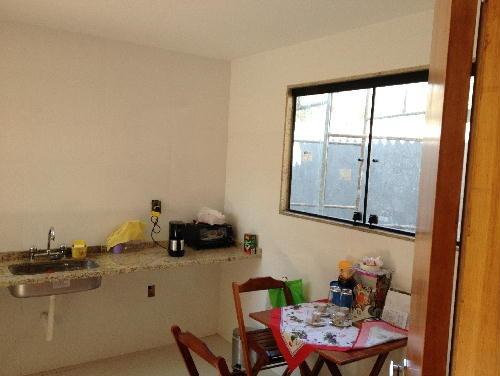 casa de rua-à venda-pechincha-rio de janeiro - pr40101