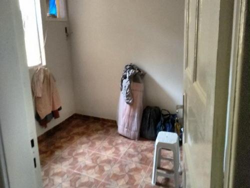 casa de rua-à venda-pechincha-rio de janeiro - pr40109