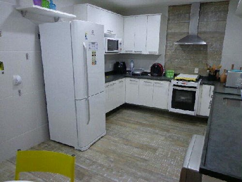 casa de rua-à venda-pechincha-rio de janeiro - pr40114