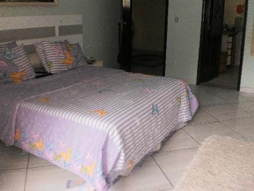casa de rua-à venda-pechincha-rio de janeiro - pr50024
