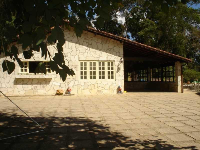 casa de rua-à venda-posse-teresópolis - tica30046