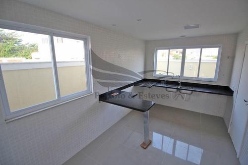 casa de rua-à venda-recreio dos bandeirantes-rio de janeiro - ca0293
