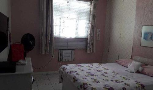 casa de rua-à venda-tanque-rio de janeiro - brca20010