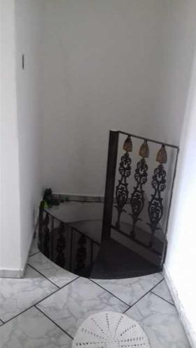 casa de rua-à venda-tanque-rio de janeiro - brca20085