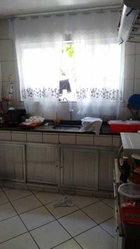 casa de rua-à venda-tanque-rio de janeiro - brca20096