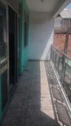 casa de rua-à venda-tanque-rio de janeiro - brca20110