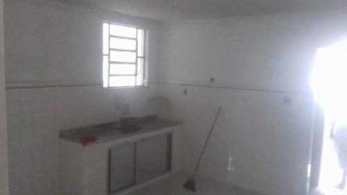 casa de rua-à venda-tanque-rio de janeiro - brca30055
