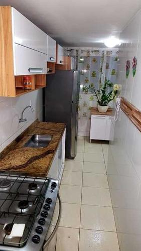 casa de rua-à venda-tanque-rio de janeiro - brca40007