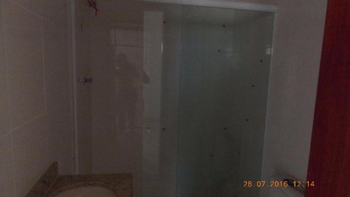 casa de rua-à venda-tanque-rio de janeiro - ca0033