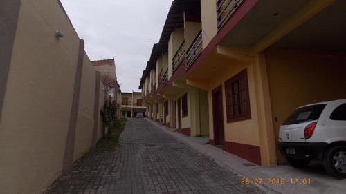 casa de rua-à venda-tanque-rio de janeiro - ca0034
