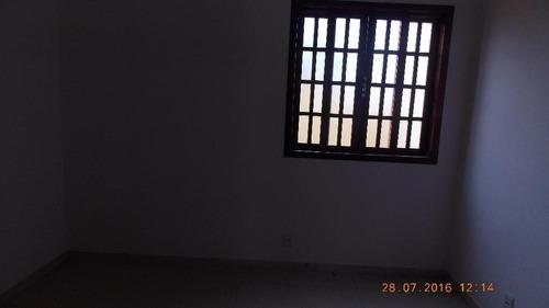 casa de rua-à venda-tanque-rio de janeiro - ca0037