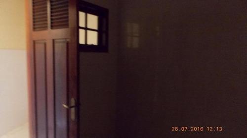 casa de rua-à venda-tanque-rio de janeiro - ca0038