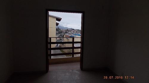casa de rua-à venda-tanque-rio de janeiro - ca0041