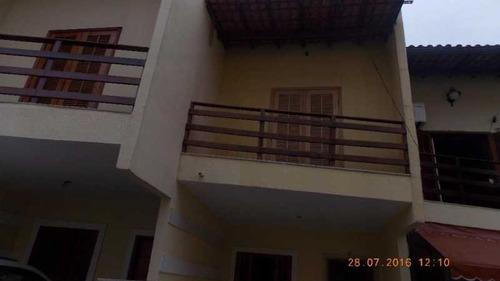 casa de rua-à venda-tanque-rio de janeiro - ca0043