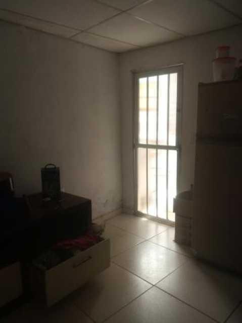 casa de rua-à venda-taquara-rio de janeiro - brca10046
