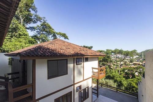 casa de rua-à venda-taquara-rio de janeiro - ca0083