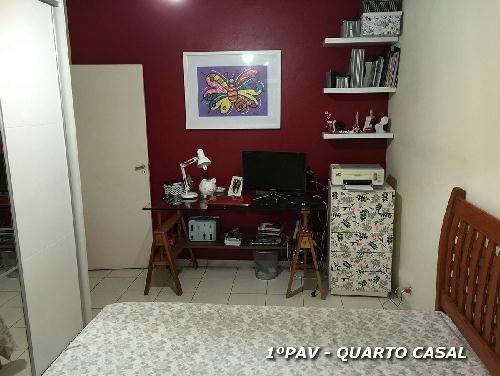 casa de rua-à venda-taquara-rio de janeiro - pr50033
