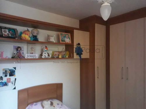 casa de rua-à venda-vila valqueire-rio de janeiro - abca30099