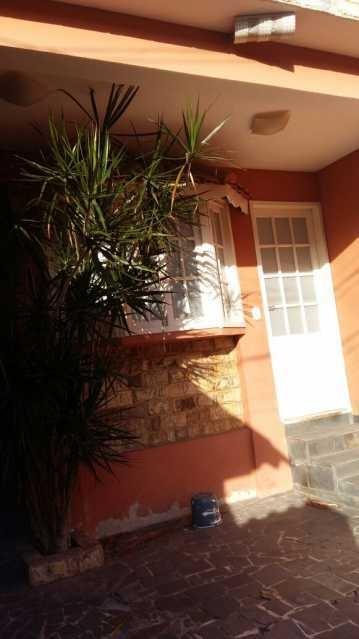 casa de rua-à venda-vista alegre-rio de janeiro - ppca40016