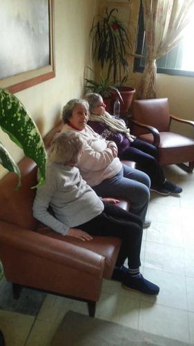 casa de salud,adulto mayor, residencial ,cuidado a 3era edad