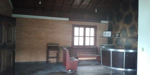 casa de sitio em itapecerica da serra