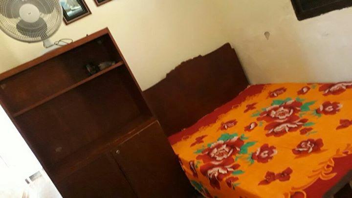 casa de temporada - mongaguá