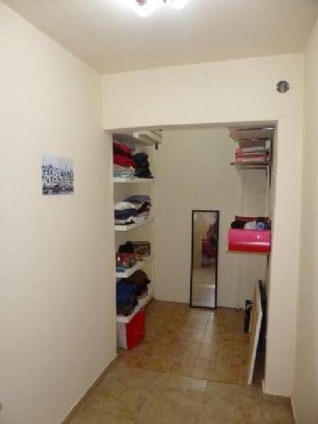 casa de tres ambientes en venta- moron