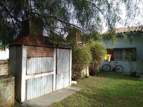 casa de tres ambientes-merlo san luis