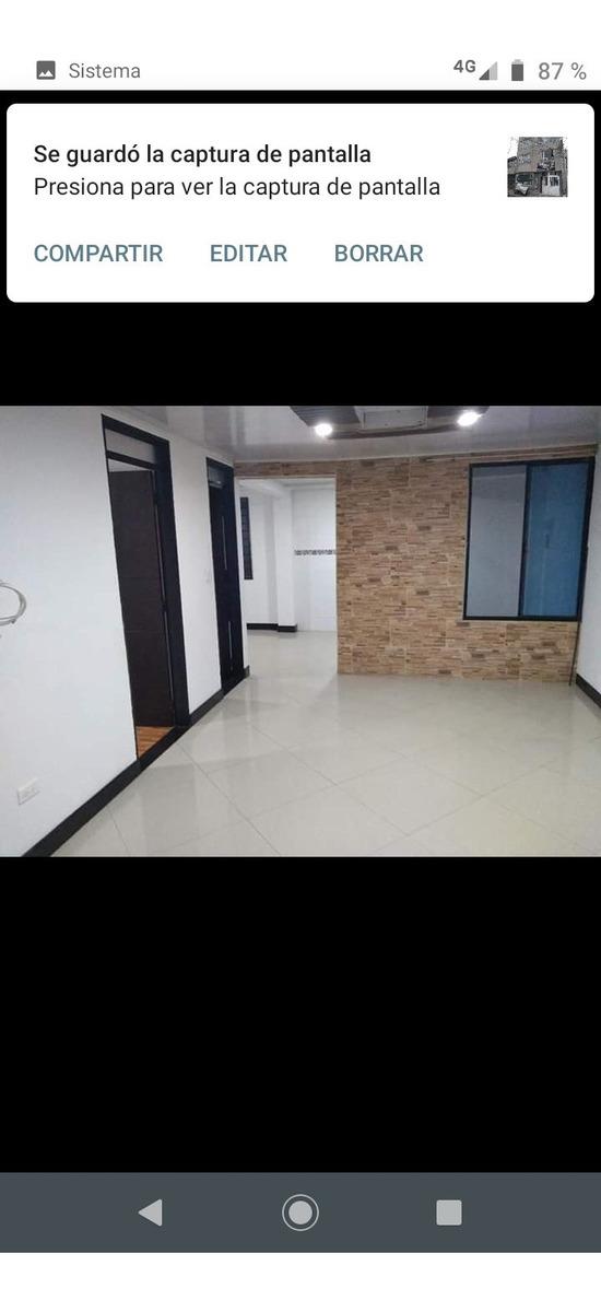 casa de tres apartamentos independientes rentables