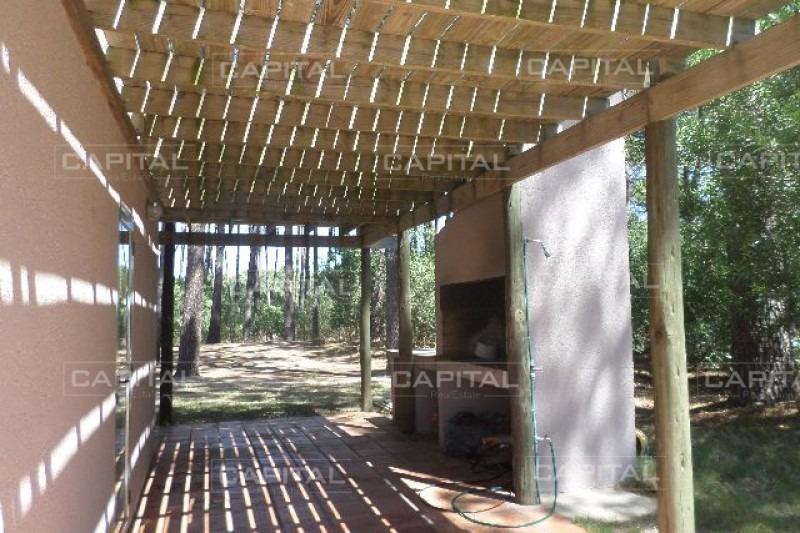 casa de tres dormitorios en chihuahua - venta - ref: 29089