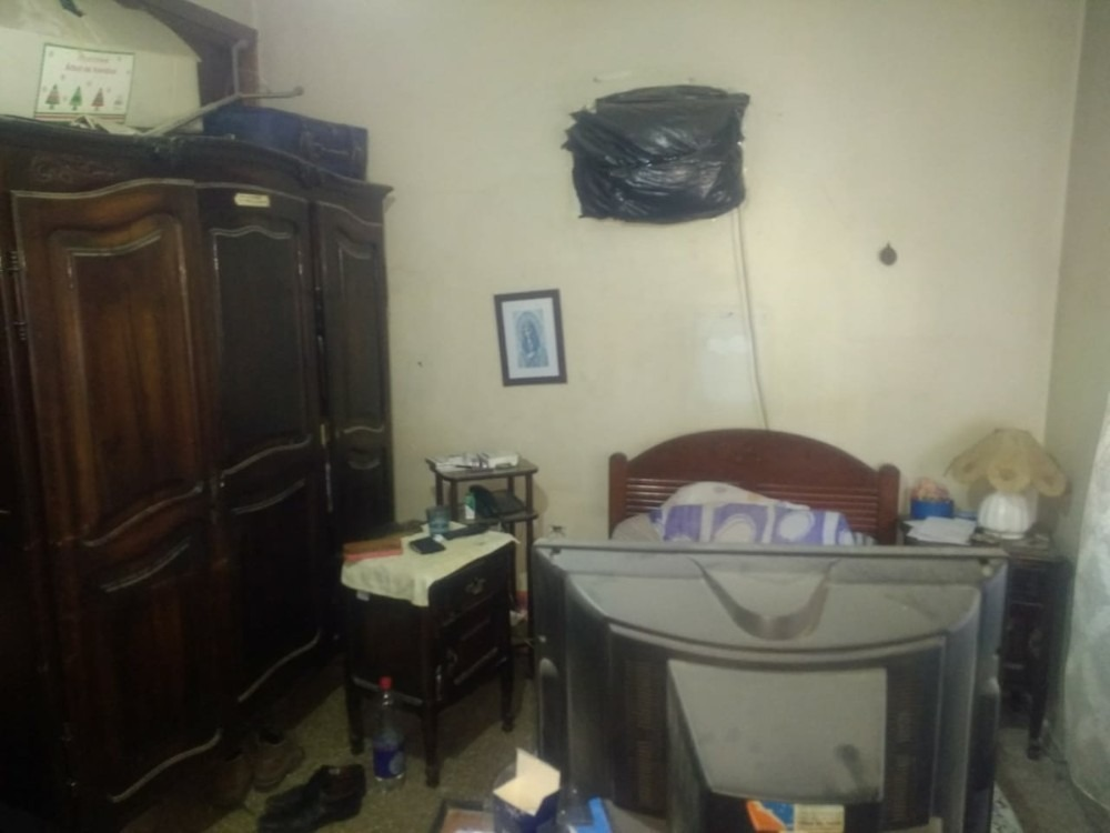 casa de tres dormitorios en córdoba