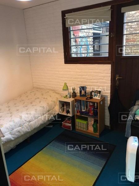 casa de tres dormitorios en punta gorda - venta-ref:29177