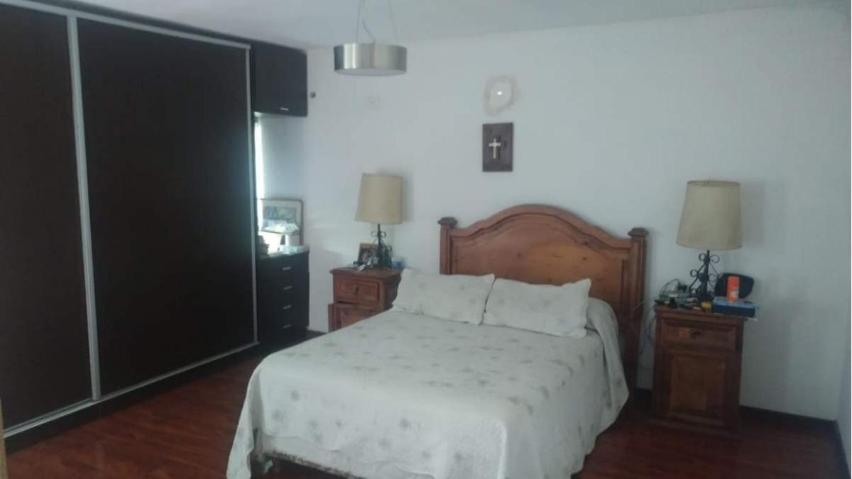 casa de tres dormitorios en san isidro
